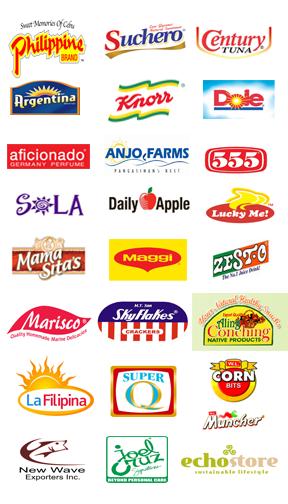 Menu Foods Inc Brands