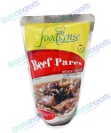 food-sense-ready-to-eat-beef-pares-250g-copy