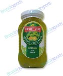 fruit-joe-popping-juice-balls---calamansi-340-g